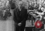Image of Adolf Hitler Germany, 1944, second 55 stock footage video 65675053506