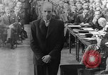 Image of Adolf Hitler Germany, 1944, second 56 stock footage video 65675053506