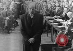 Image of Adolf Hitler Germany, 1944, second 57 stock footage video 65675053506