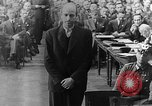 Image of Adolf Hitler Germany, 1944, second 58 stock footage video 65675053506
