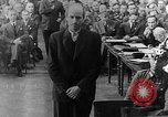 Image of Adolf Hitler Germany, 1944, second 60 stock footage video 65675053506