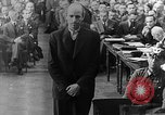 Image of Adolf Hitler Germany, 1944, second 62 stock footage video 65675053506