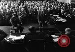 Image of Adolf Hitler Germany, 1944, second 15 stock footage video 65675053509