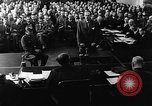 Image of Adolf Hitler Germany, 1944, second 16 stock footage video 65675053509