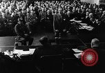Image of Adolf Hitler Germany, 1944, second 17 stock footage video 65675053509