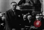 Image of Adolf Hitler Germany, 1944, second 18 stock footage video 65675053509