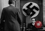 Image of Adolf Hitler Germany, 1944, second 20 stock footage video 65675053509