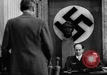 Image of Adolf Hitler Germany, 1944, second 21 stock footage video 65675053509