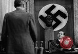 Image of Adolf Hitler Germany, 1944, second 22 stock footage video 65675053509
