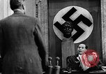 Image of Adolf Hitler Germany, 1944, second 23 stock footage video 65675053509