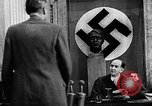 Image of Adolf Hitler Germany, 1944, second 24 stock footage video 65675053509