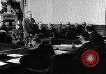 Image of Adolf Hitler Germany, 1944, second 25 stock footage video 65675053509