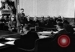 Image of Adolf Hitler Germany, 1944, second 26 stock footage video 65675053509