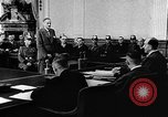 Image of Adolf Hitler Germany, 1944, second 27 stock footage video 65675053509