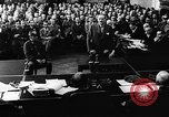 Image of Adolf Hitler Germany, 1944, second 28 stock footage video 65675053509