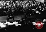 Image of Adolf Hitler Germany, 1944, second 29 stock footage video 65675053509