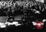 Image of Adolf Hitler Germany, 1944, second 32 stock footage video 65675053509