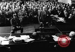 Image of Adolf Hitler Germany, 1944, second 33 stock footage video 65675053509
