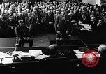 Image of Adolf Hitler Germany, 1944, second 38 stock footage video 65675053509