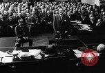 Image of Adolf Hitler Germany, 1944, second 39 stock footage video 65675053509