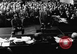 Image of Adolf Hitler Germany, 1944, second 42 stock footage video 65675053509