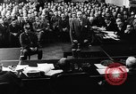 Image of Adolf Hitler Germany, 1944, second 46 stock footage video 65675053509