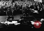 Image of Adolf Hitler Germany, 1944, second 48 stock footage video 65675053509