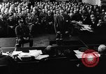Image of Adolf Hitler Germany, 1944, second 49 stock footage video 65675053509