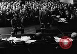 Image of Adolf Hitler Germany, 1944, second 50 stock footage video 65675053509