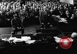 Image of Adolf Hitler Germany, 1944, second 52 stock footage video 65675053509