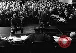 Image of Adolf Hitler Germany, 1944, second 54 stock footage video 65675053509