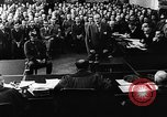 Image of Adolf Hitler Germany, 1944, second 55 stock footage video 65675053509