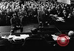 Image of Adolf Hitler Germany, 1944, second 56 stock footage video 65675053509