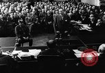 Image of Adolf Hitler Germany, 1944, second 57 stock footage video 65675053509