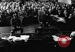 Image of Adolf Hitler Germany, 1944, second 58 stock footage video 65675053509