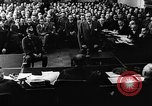 Image of Adolf Hitler Germany, 1944, second 59 stock footage video 65675053509