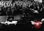 Image of Adolf Hitler Germany, 1944, second 60 stock footage video 65675053509