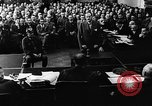 Image of Adolf Hitler Germany, 1944, second 61 stock footage video 65675053509