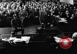 Image of Adolf Hitler Germany, 1944, second 62 stock footage video 65675053509