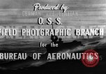 Image of sneak craft United States USA, 1945, second 27 stock footage video 65675053510