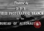 Image of sneak craft United States USA, 1945, second 28 stock footage video 65675053510