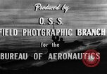 Image of sneak craft United States USA, 1945, second 34 stock footage video 65675053510