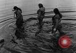 Image of sneak craft United States USA, 1945, second 51 stock footage video 65675053510