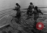 Image of sneak craft United States USA, 1945, second 52 stock footage video 65675053510