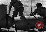 Image of sneak craft United States USA, 1945, second 28 stock footage video 65675053511