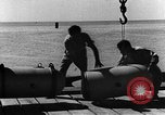 Image of sneak craft United States USA, 1945, second 43 stock footage video 65675053511