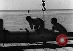 Image of sneak craft United States USA, 1945, second 45 stock footage video 65675053511