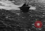 Image of Italian MTSM and German Wendel sneak craft torpedo explosive boats United States USA, 1945, second 35 stock footage video 65675053514