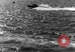 Image of Italian MTSM and German Wendel sneak craft torpedo explosive boats United States USA, 1945, second 54 stock footage video 65675053514