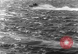 Image of Italian MTSM and German Wendel sneak craft torpedo explosive boats United States USA, 1945, second 55 stock footage video 65675053514
